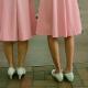 Crisi del lavoro e calo demografico: i gemelli diversi