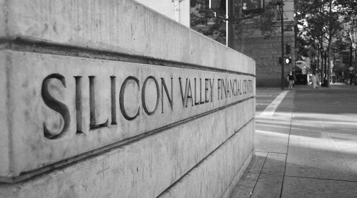Silicon Valley, maschilista e patriarcale. Sicuri sia il modello giusto?