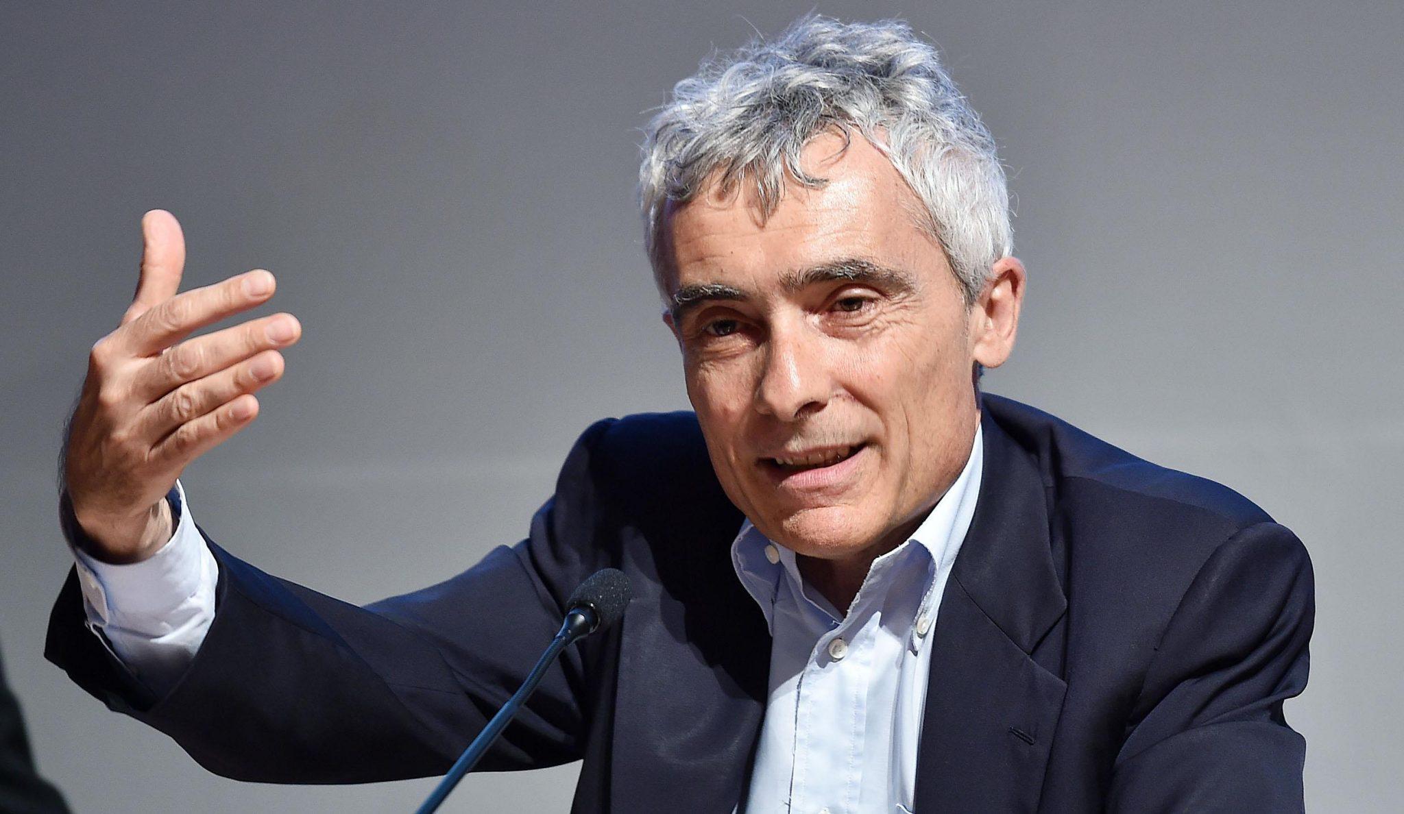 """Smart working, Tito Boeri: """"Al di là del Coronavirus, andrebbe introdotto nella PA contro l'assenteismo"""""""