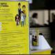 Reddito di cittadinanza: Centri per l'Impiego a rilento