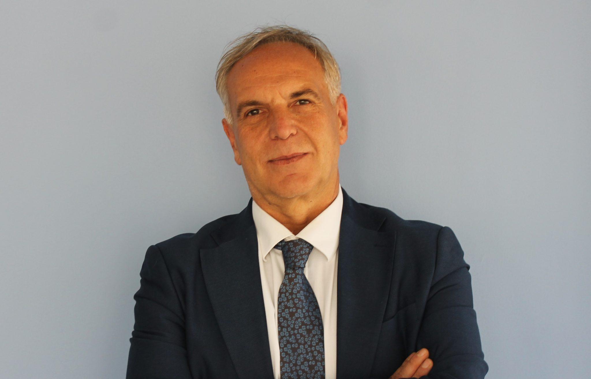 La sfida di Alberto Balestrazzi, Auticon: autismo, informatica e carriera