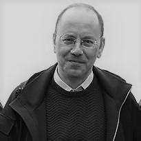 Alberto Chiapperini