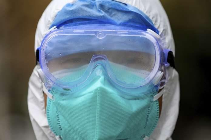 """Mancanza DPI nel settore pulizie, Anip Confindustria: """"La Protezione civile ce le sequestra e le indirizza al personale ospedaliero"""""""