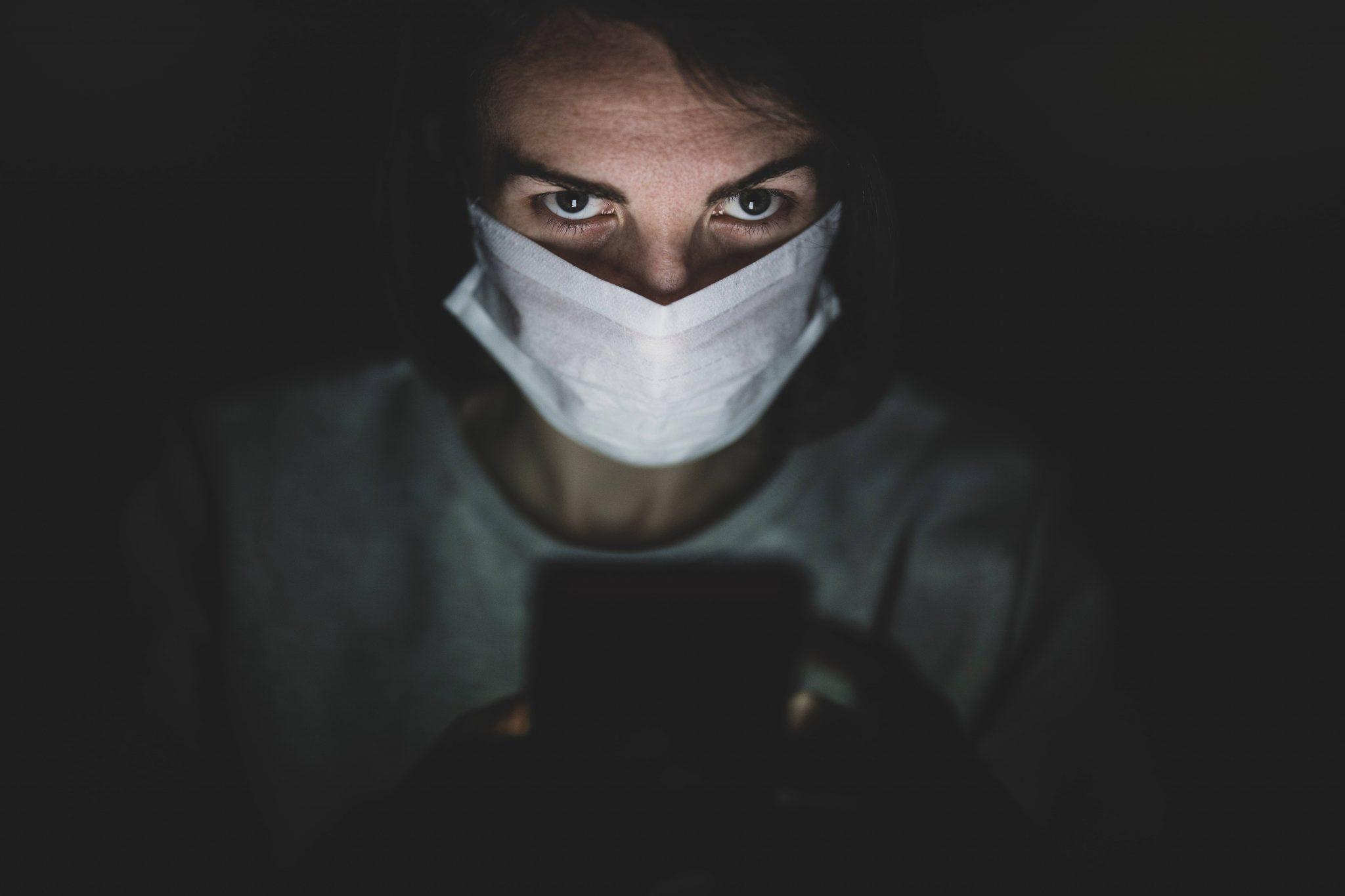 L'assicurazione non perdona: l'etica medica alle prese con la performance