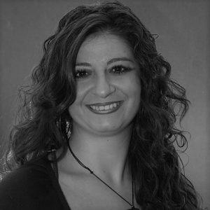 Francesca Ferrara