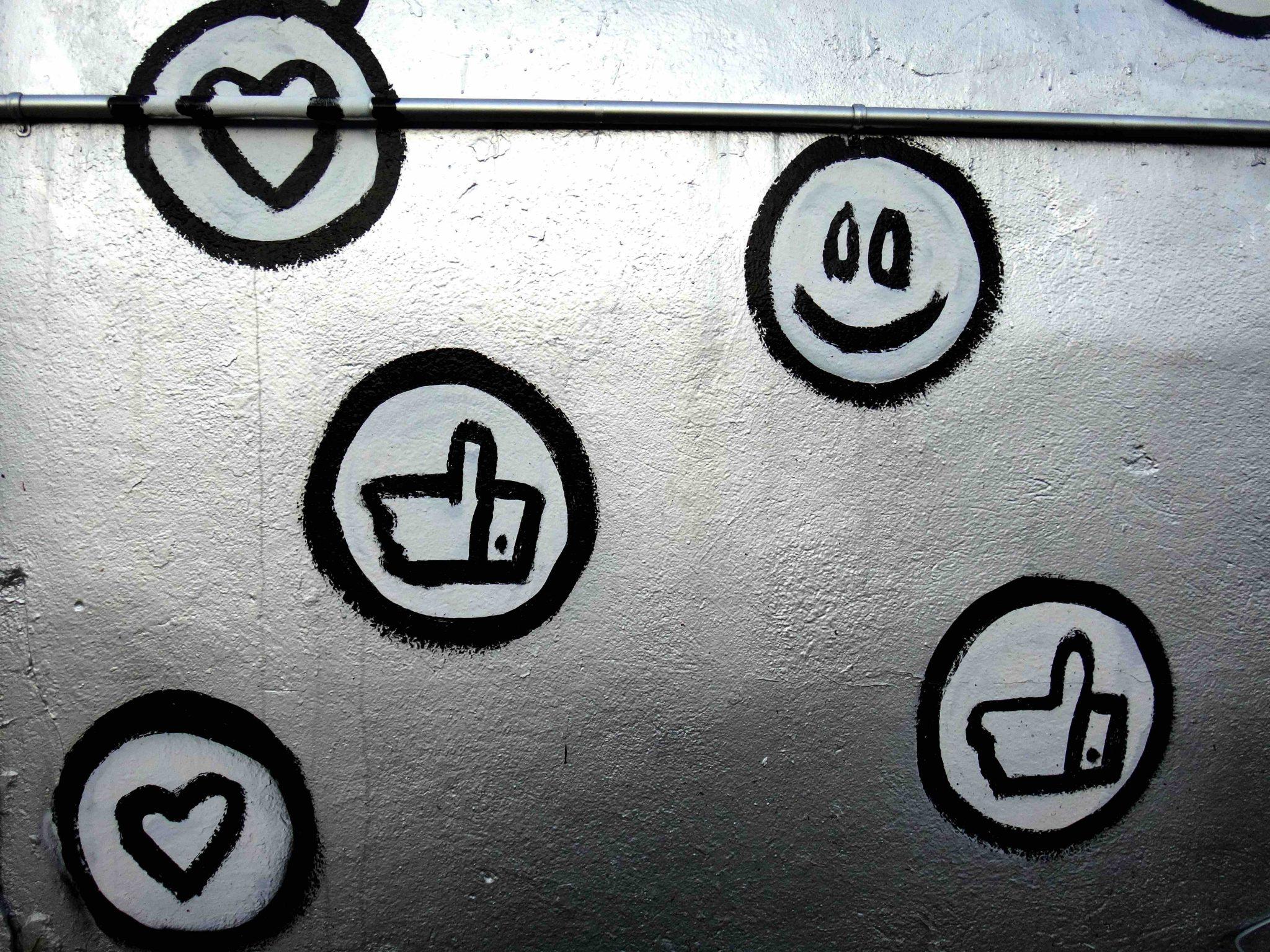 Un ruolo sociale per brand e social media: ci voleva il virus