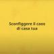 COVID-19 e pubblicità: come la mettiamo con la responsabilità sociale