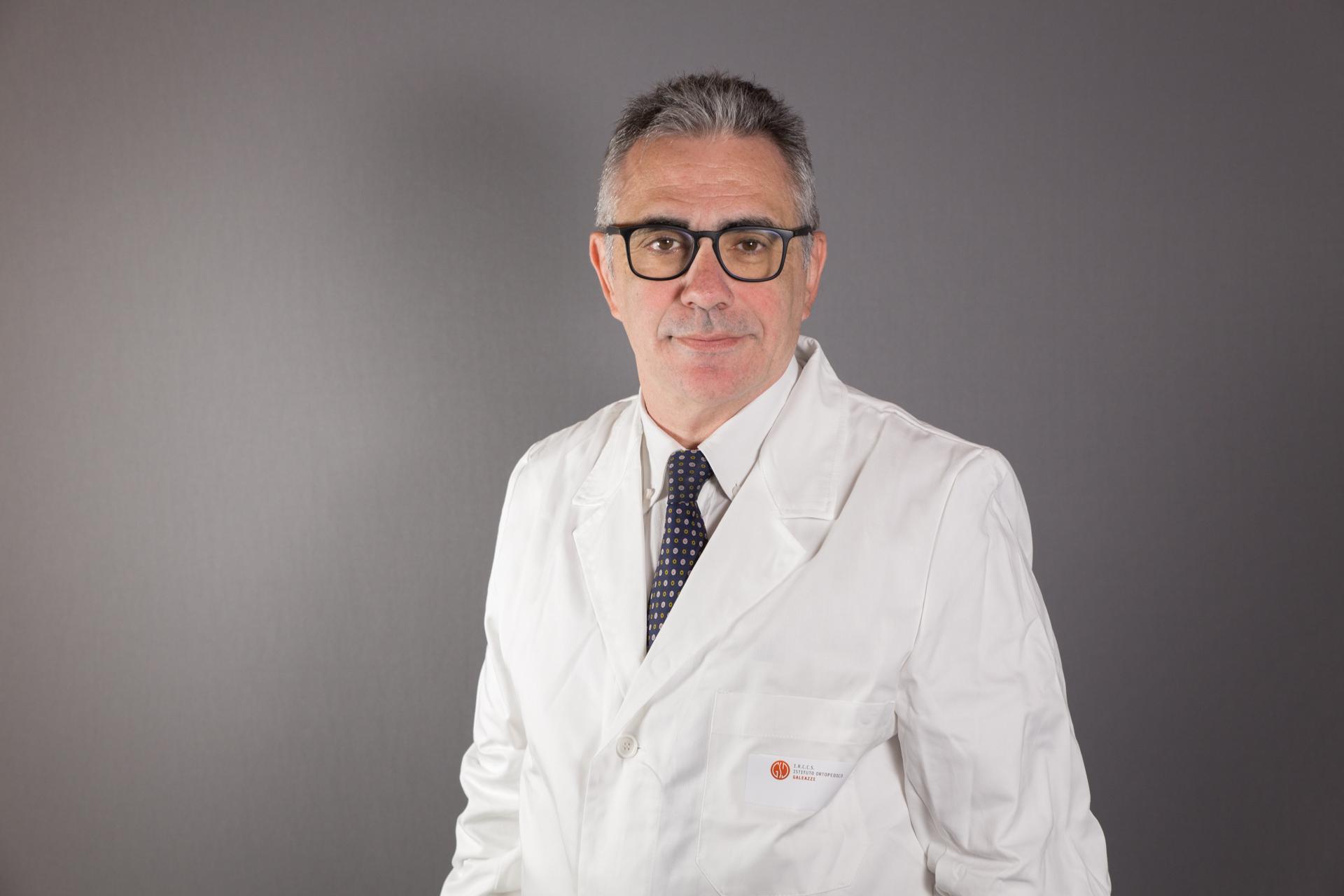 """Fabrizio Pregliasco, ANPAS: """"Volontari COVID discriminati sul lavoro"""""""