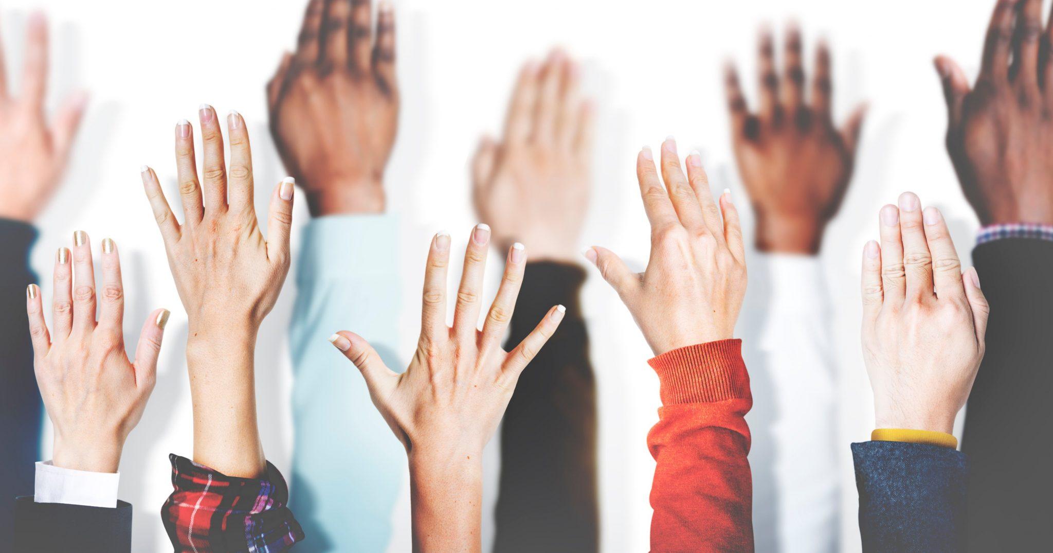 Associazioni terzo settore: sopravvivere alla quarantena, a testa alta