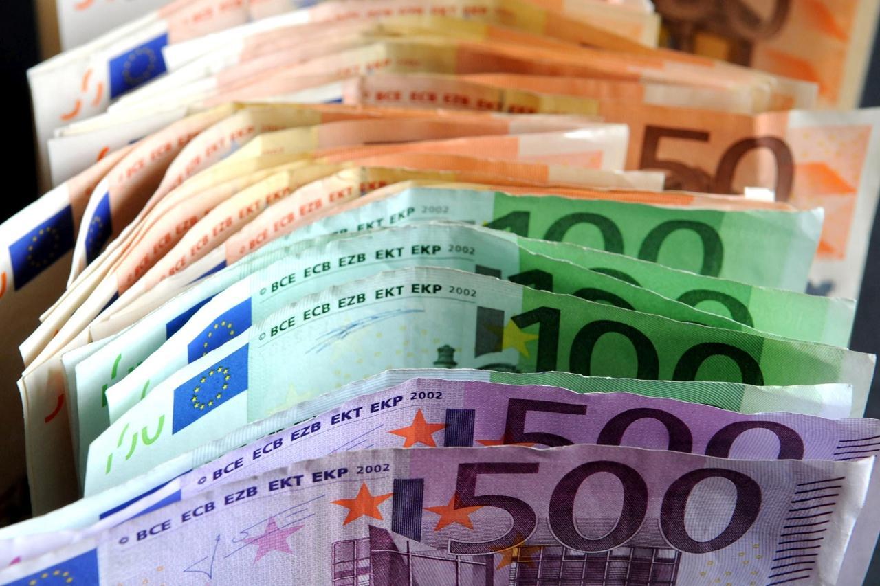Fondazioni bancarie: angeli custodi con le tasche piene