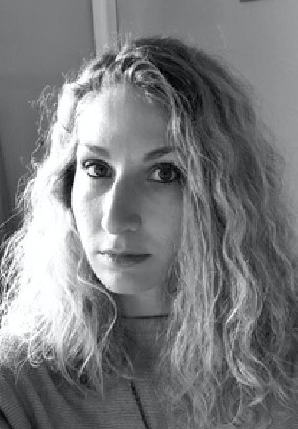 Michela De Biasio