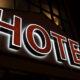 Albergatori vecchio stampo: la crisi del turismo farà sparire anche loro