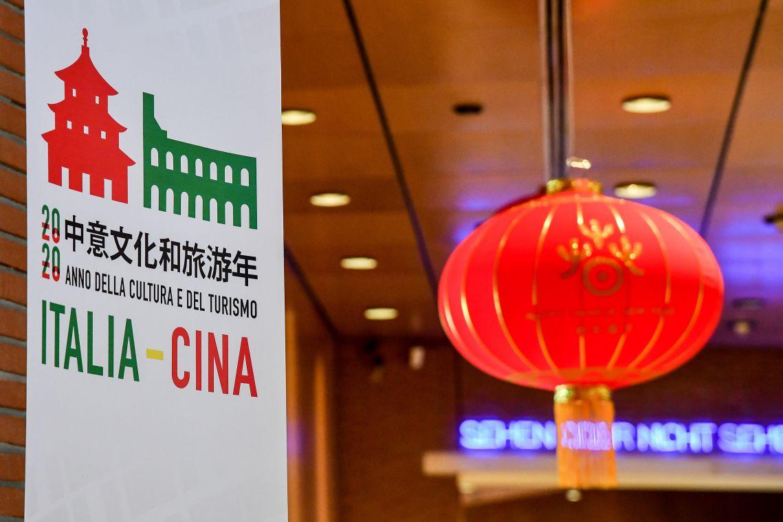 2020, anno del turismo Italia-Cina. Cosa abbiamo perso?