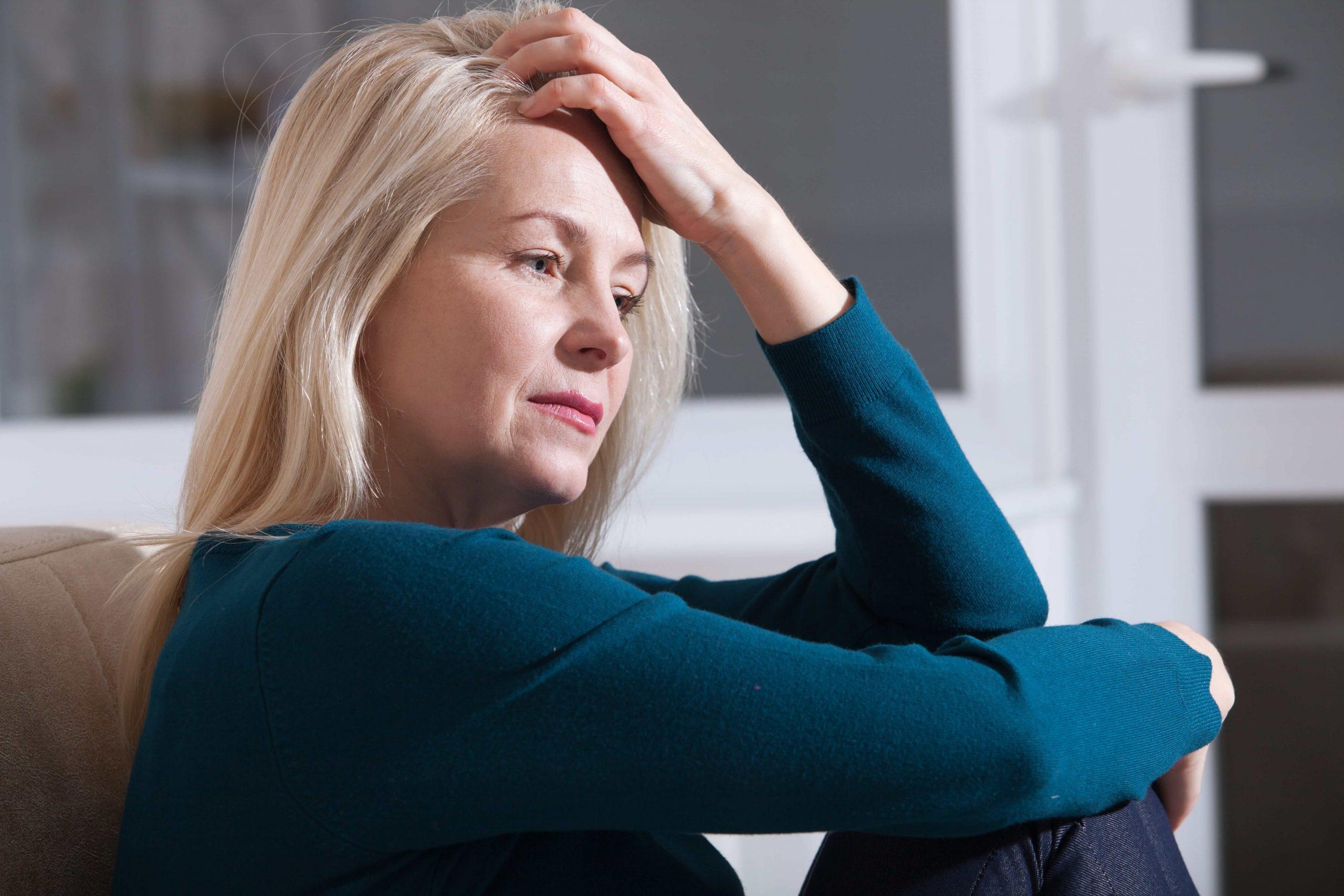 Donne psicologhe: loro che ascoltano, non vengono ascoltate