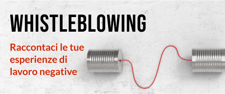 whistleblowing}