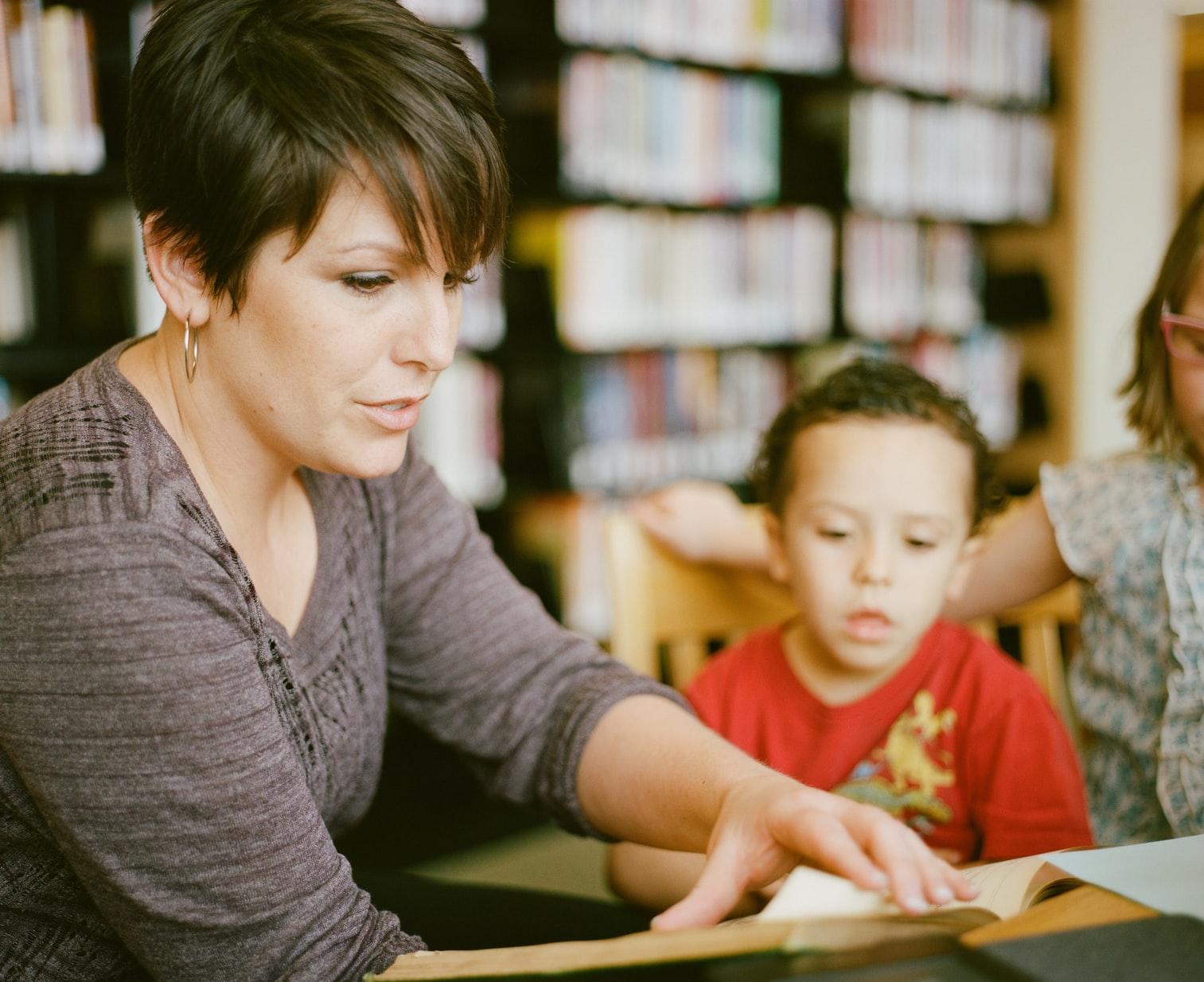 Gli insostenibili paradossi del sostegno scolastico