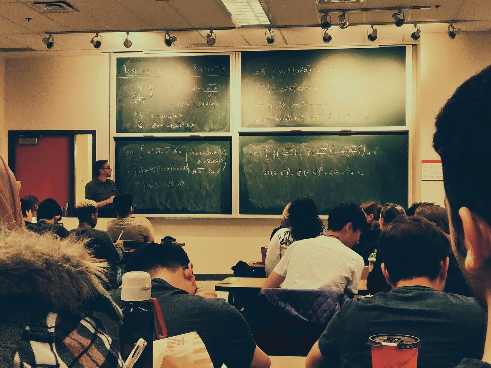 Valutazione degli insegnanti: sarebbe ora, ma come?
