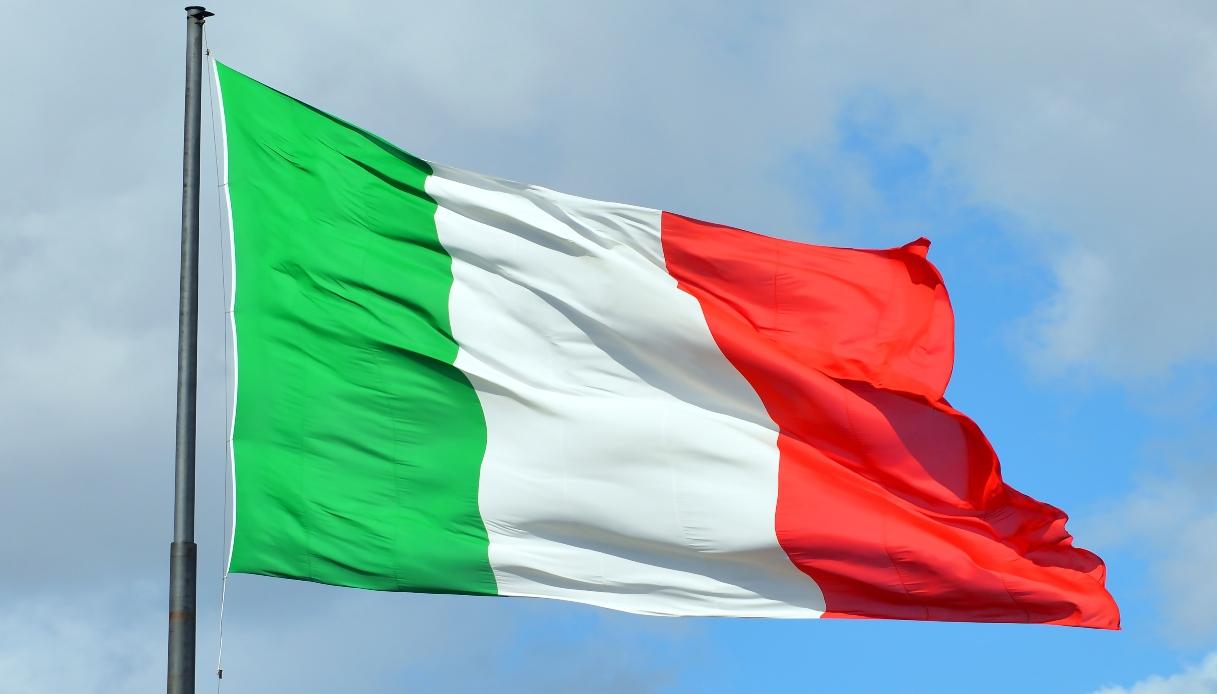 Italiani all'estero: una questione di rappresentanza