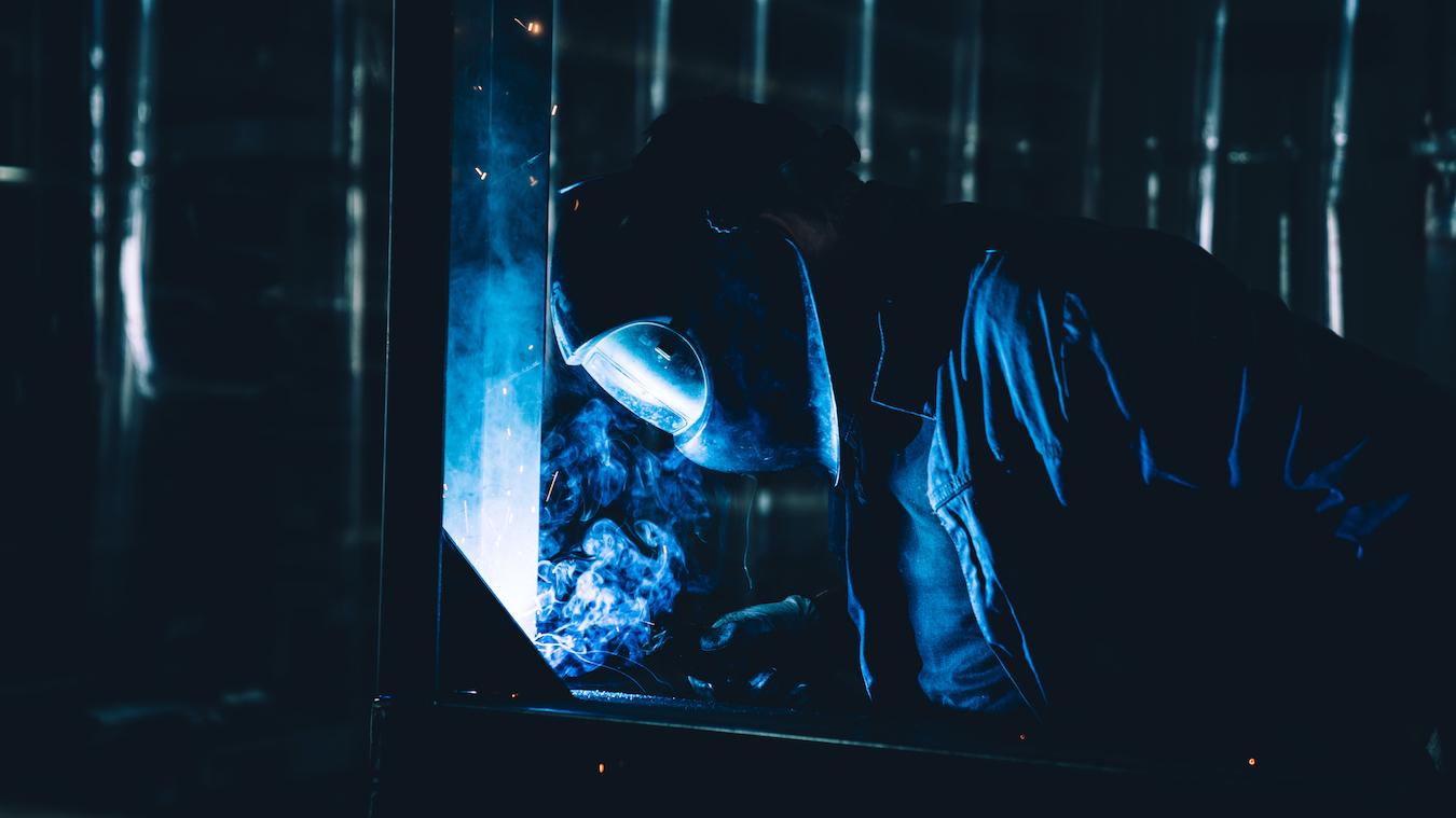 Smart working industriale: i lavoratori saranno più imprenditori