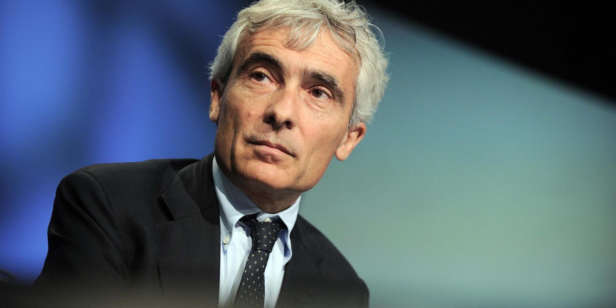 """Tito Boeri: """"Tra i buchi italiani c'è l'operato dei dirigenti pubblici: non viene esposto al giudizio dei cittadini"""""""