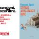 """Se """"Napoli"""" a Milano diventa un'etichetta"""
