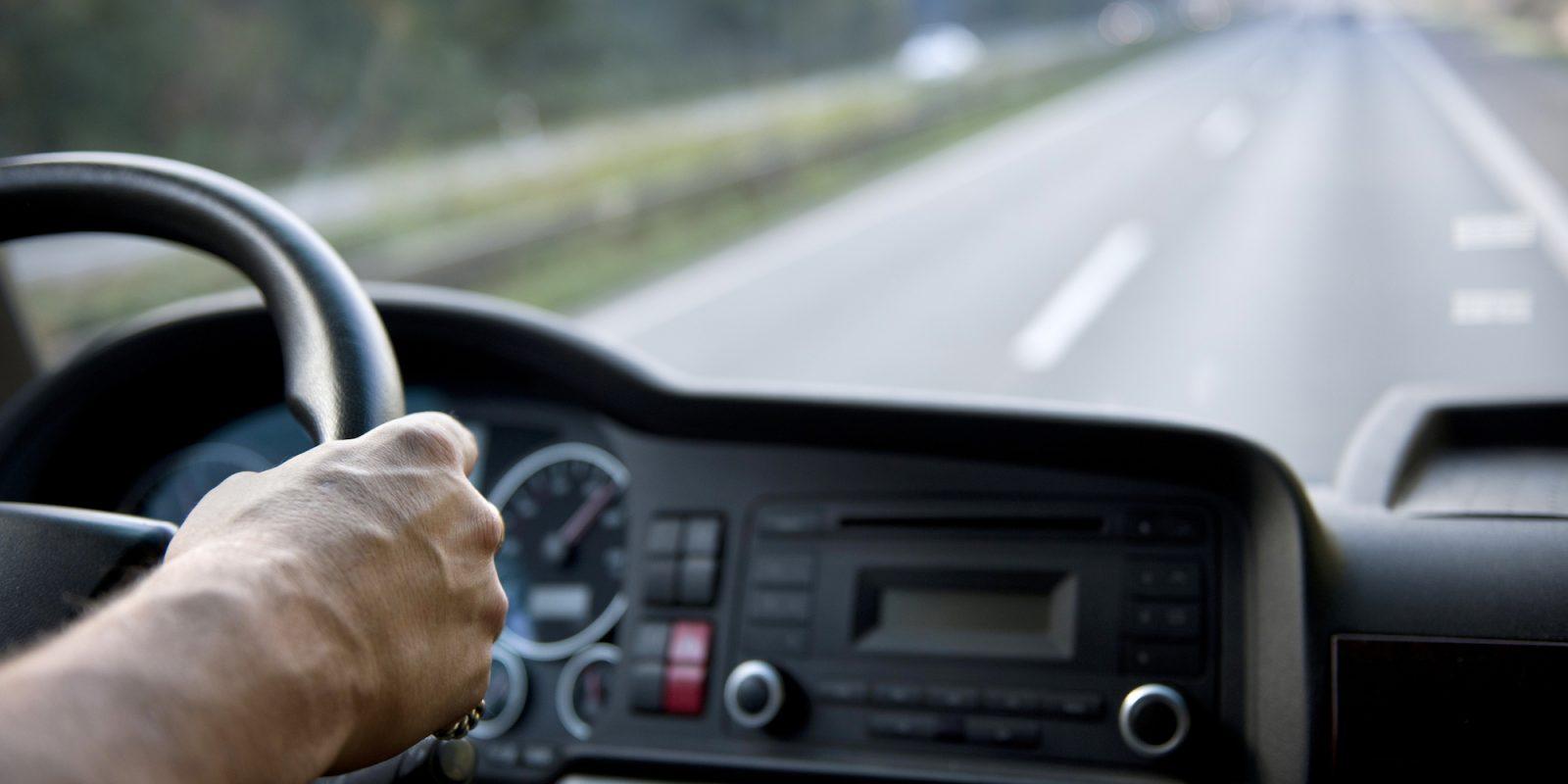 Sicurezza nei trasporti: chi ci lavora rischia ben altri virus