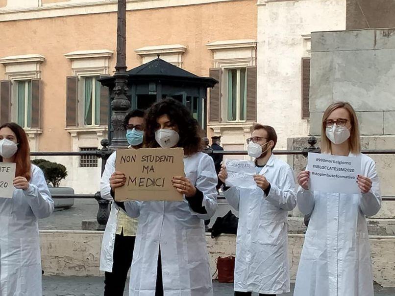 Guardie mediche: i jolly privati sfruttati dalla sanità pubblica