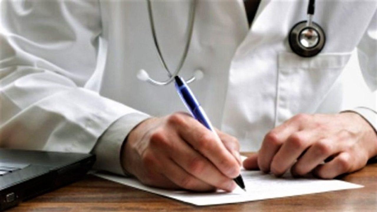 Da medici di base a scribacchini: l'eredità della  sanità privata convenzionata