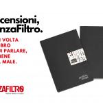 L'agenda perpetua dei venticinque anni della Tipoteca Italiana.
