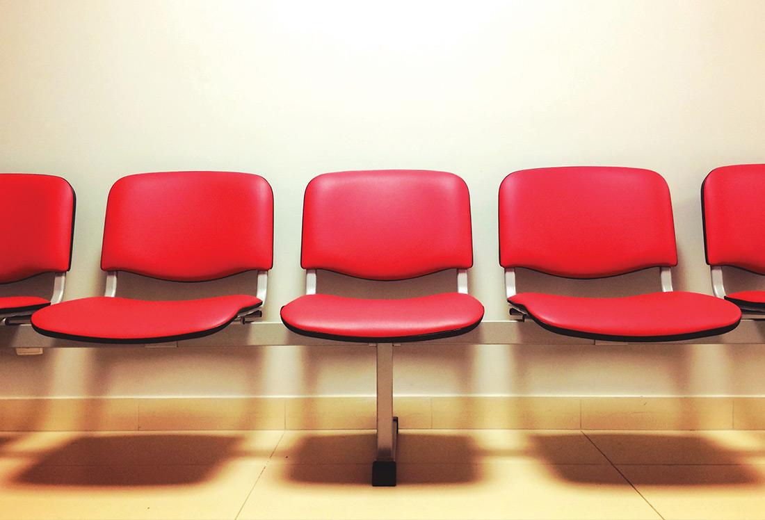 Medici di famiglia e compravendita dei pazienti: mors tua vita mea?