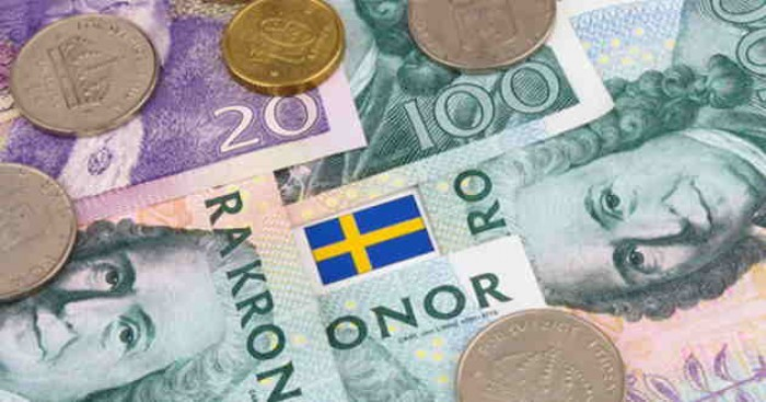 Svezia, il fisco funziona ma non mancano evasori da Nobel
