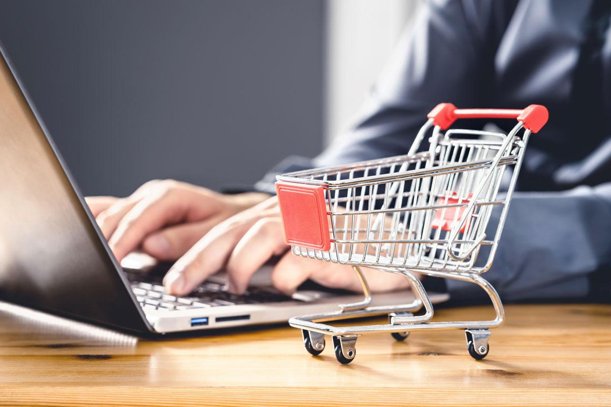 Spesa online: tutti i costi del lavoro invisibili al carrello