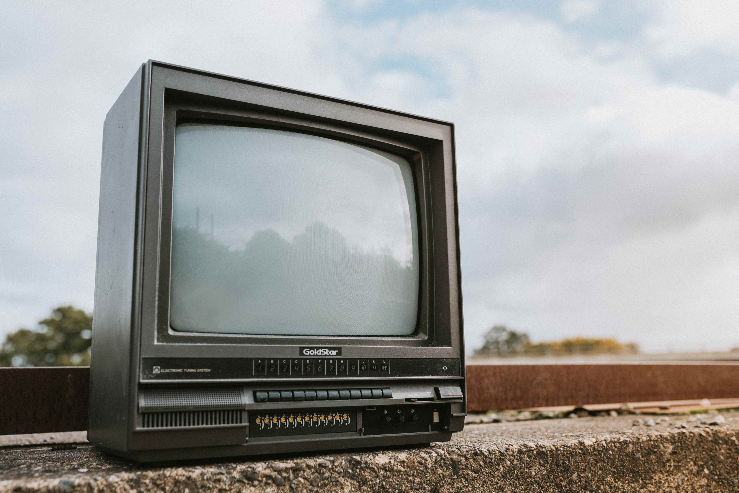 Autori televisivi: chi li tutela con 14 associazioni di categoria?