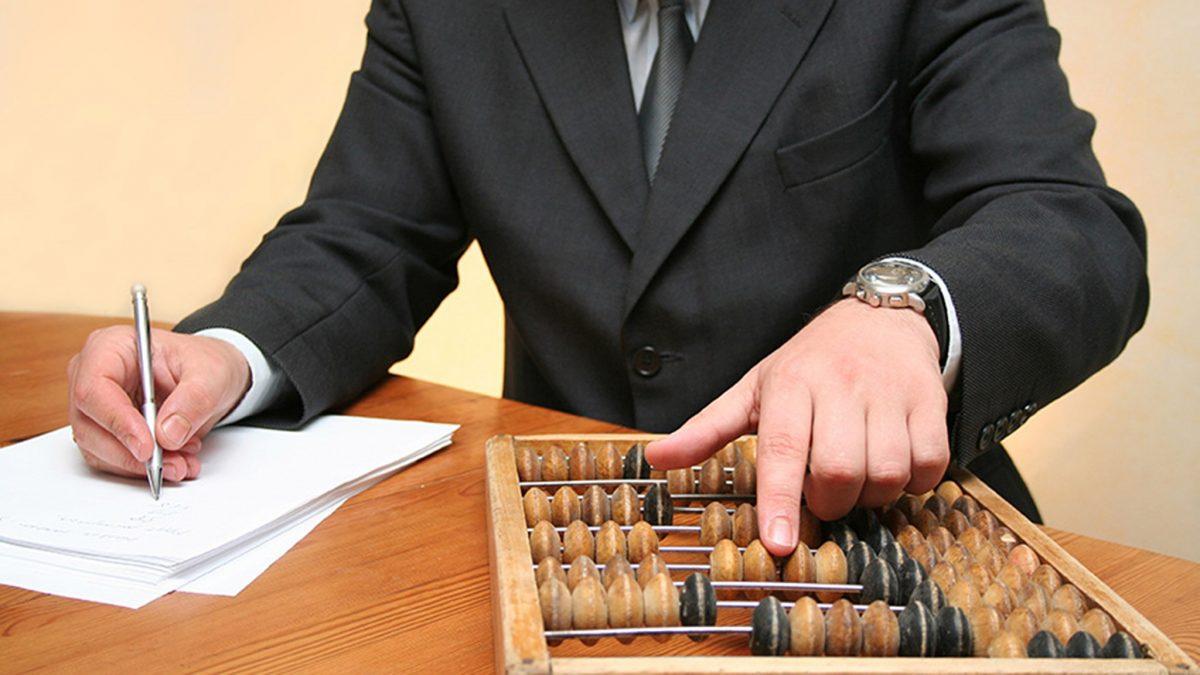 PMI familiari, risparmiare sulla formazione costa troppo