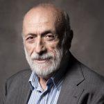 Carlo Petrini, presidente e fondatore di Slow Food