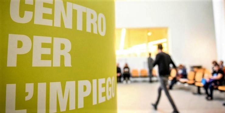 Crisi occupazionale in Veneto: navigator, efficaci o inutili?