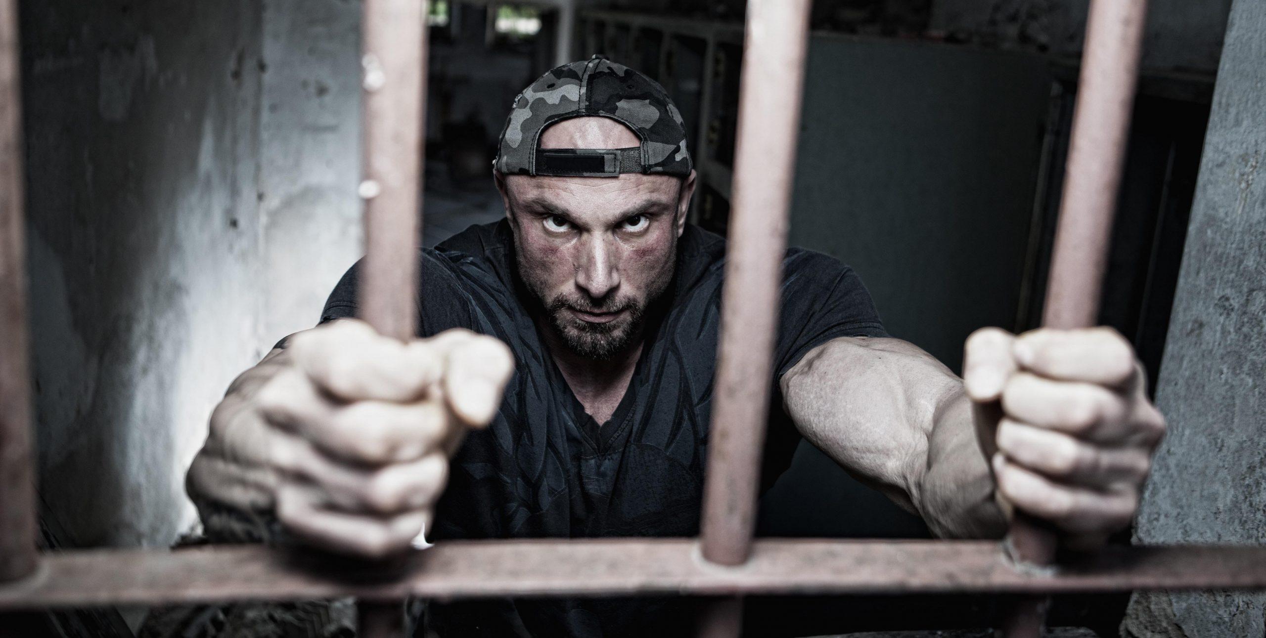 Scuola in carcere: quando il docente ti guarda negli occhi