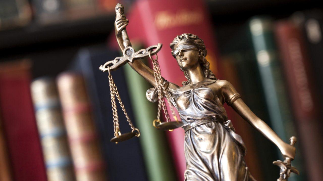 Fino a sette anni per una causa: chi ha bendato la giustizia tributaria?