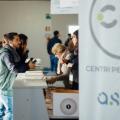 Reddito di Cittadinanza, Sardegna: giovani in coda a un centro per l'impiego ASPAL