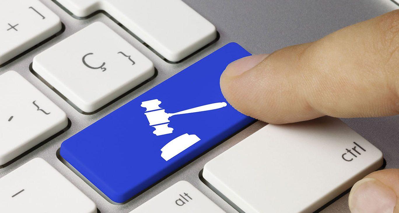 I processi online non fanno giustizia: nei tribunali è caos digitale