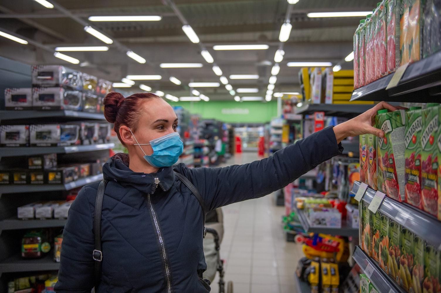Nutri-Score, l'Italia passa col rosso al semaforo del cibo