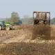 Lomellina, lotta nel fango da depurazione. Ambiente e occupazione tra i peggiori in Lombardia