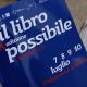Il libro possibile: trovare l'America a sud della letteratura