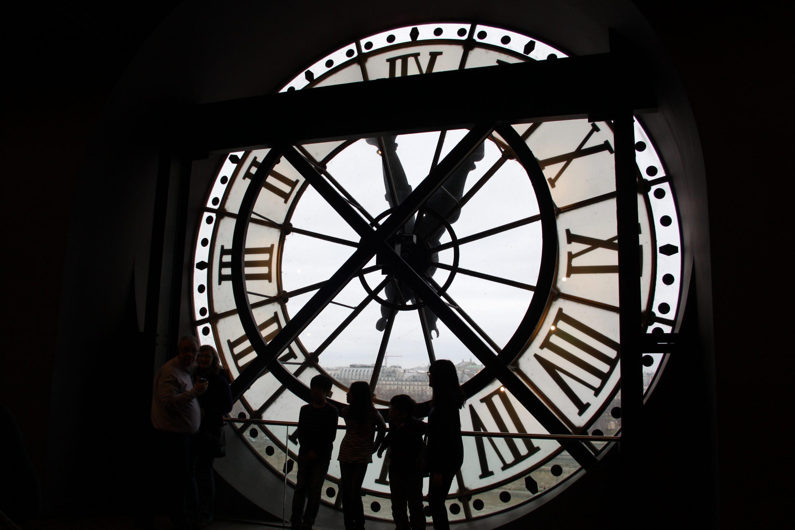 Le città dei 15 minuti: teoria o realtà?