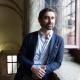 """Bruno Mastroianni: """"Green pass, il dibattito è già compromesso"""""""
