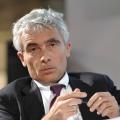 L'economista Tito Boeri.