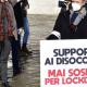 Navigator, in Veneto ottimi risultati nonostante l'ostracismo della politica
